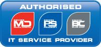 Authorised Service Partner